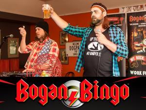 Bogan-Bingo_rohan